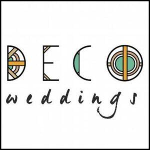 A 1930s Inspired Elopement / Elopement Wedding Italy