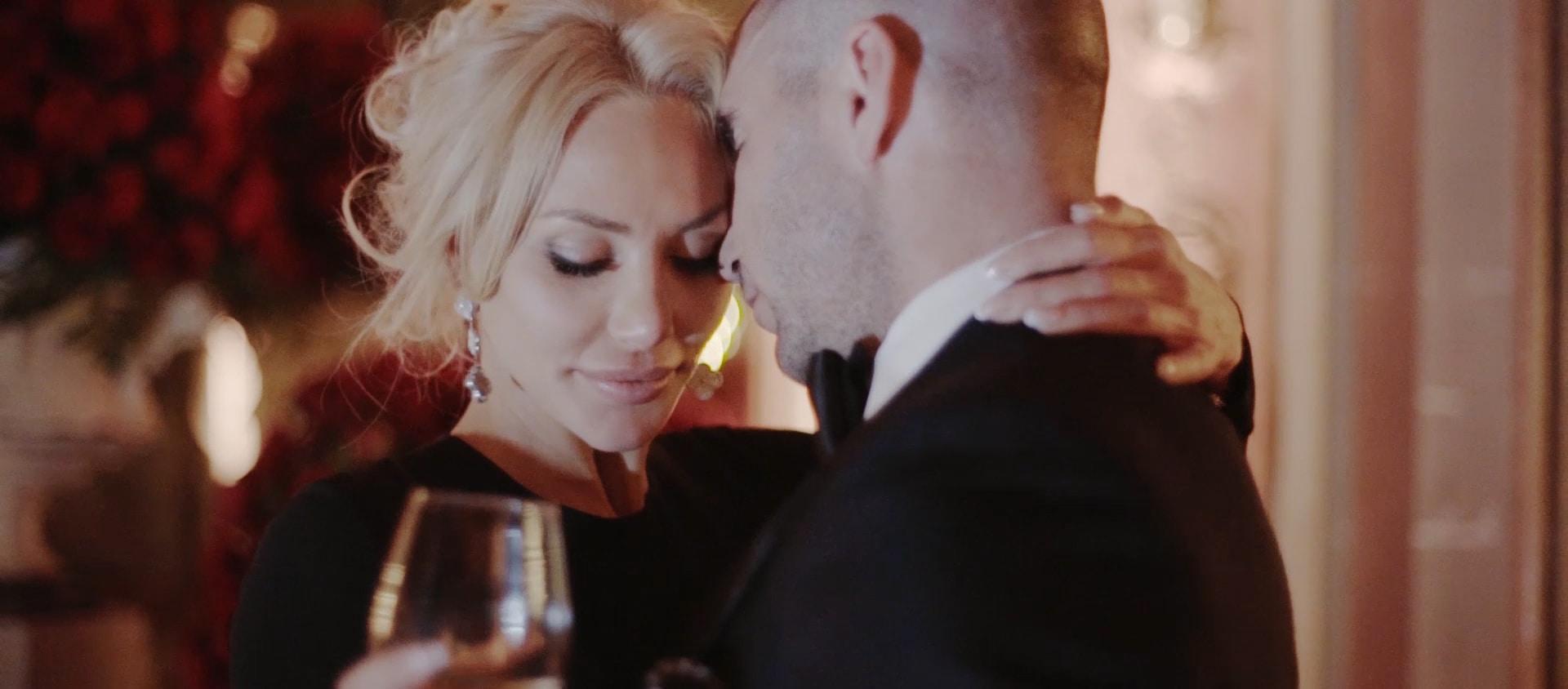 Wedding Videographer Venice, Wedding Cinematography