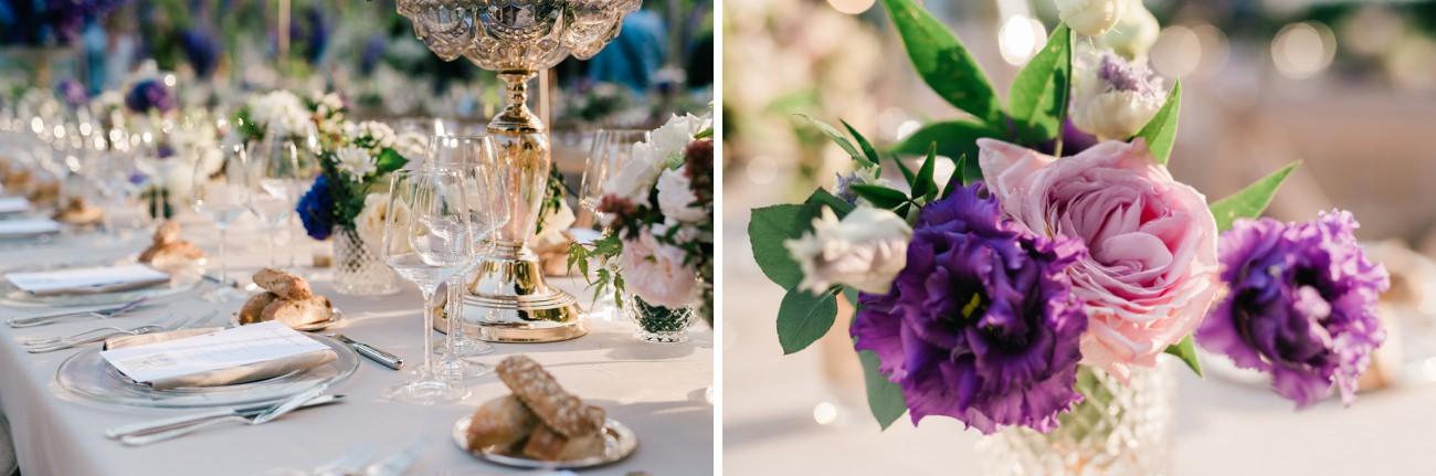 Wedding Photo Video Lake Como