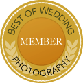 Wedding Photography & Videography Italy