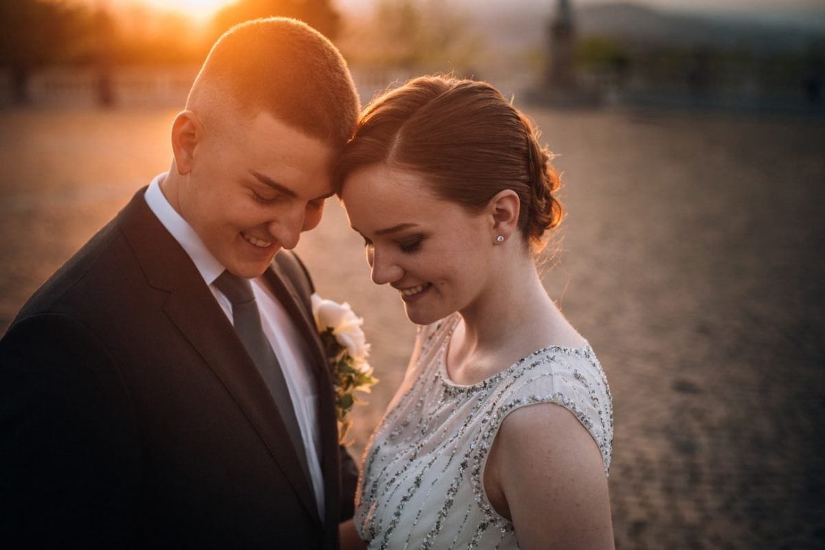 Elopement Wedding Italy - Elopement Photographer Italy