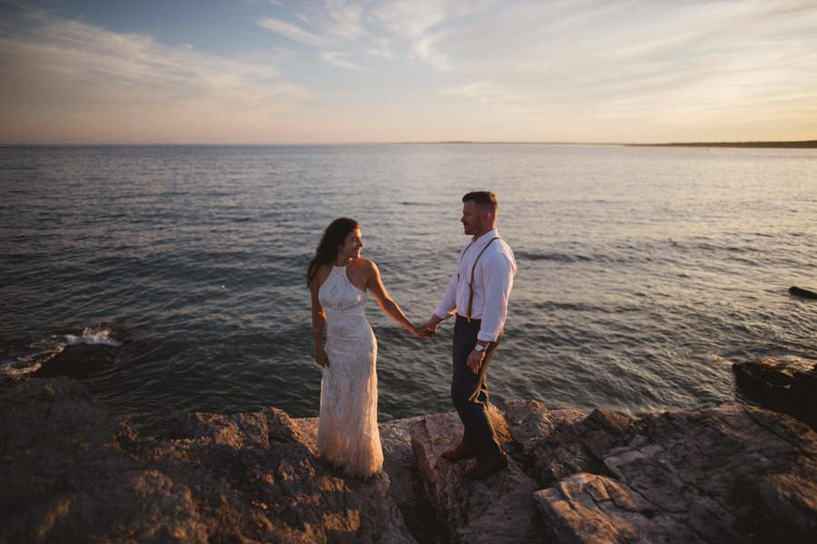 Best Wedding Photo and Video - Wedding Photo Video Venice