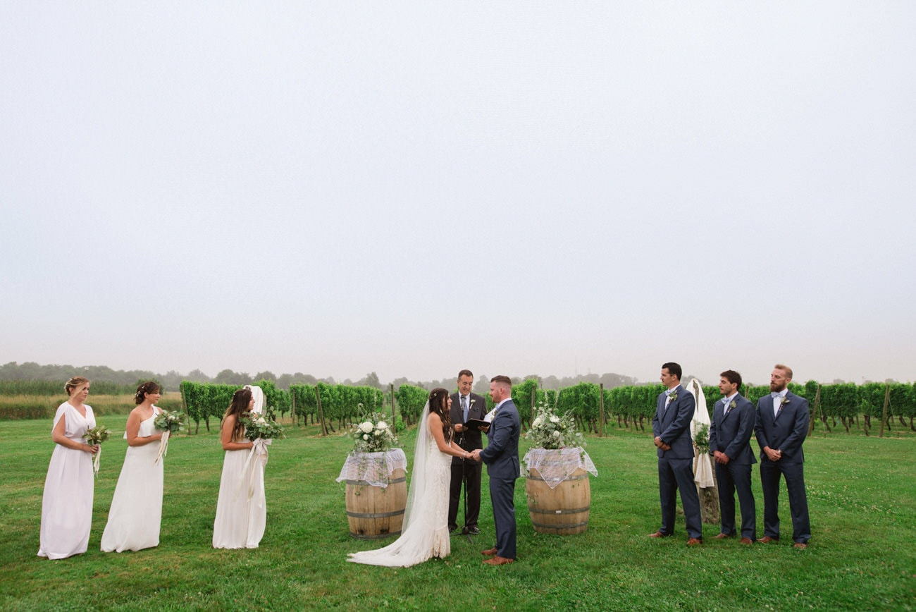 Destination Wedding Rhode Island - Wedding Photo Video Rhode Island