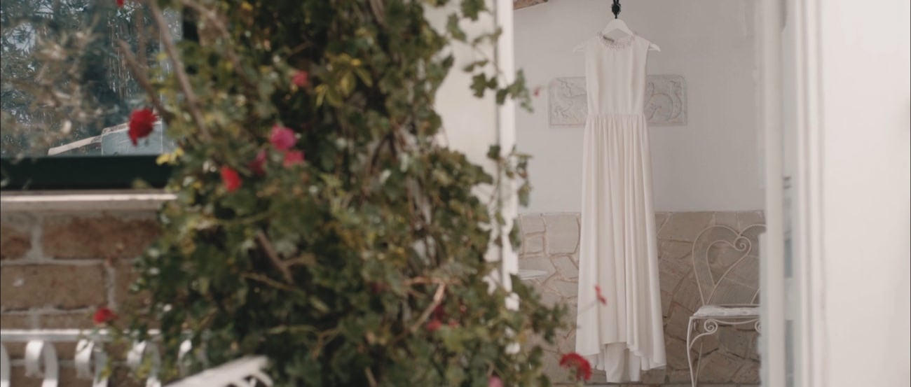 Luxury Wedding in Positano - Wedding Photo Video Amalfi Coast