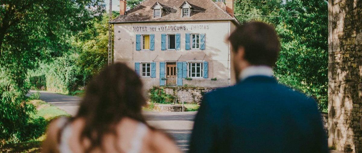 Wedding Photo Video France