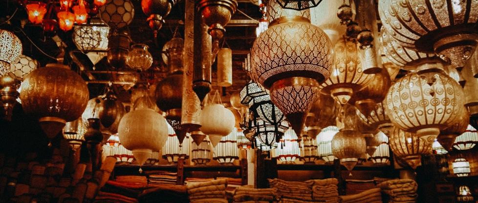 Wedding Photo Video Marrakech