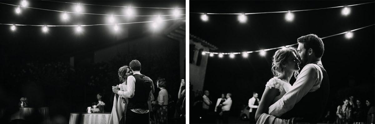 Wedding in an Italian Village - Boho Wedding in italy