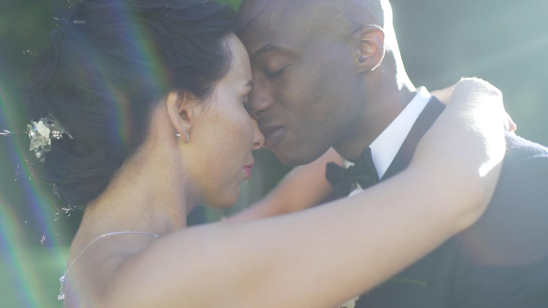 wedding video bellagio