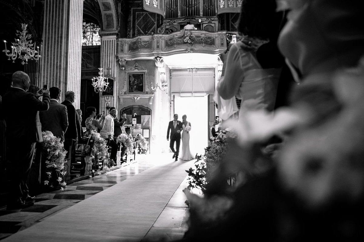 Wedding Photographer Liguria Cinque Terre