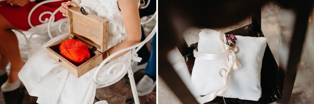 Wedding Photographer Torcello - Wedding Photographer Venice