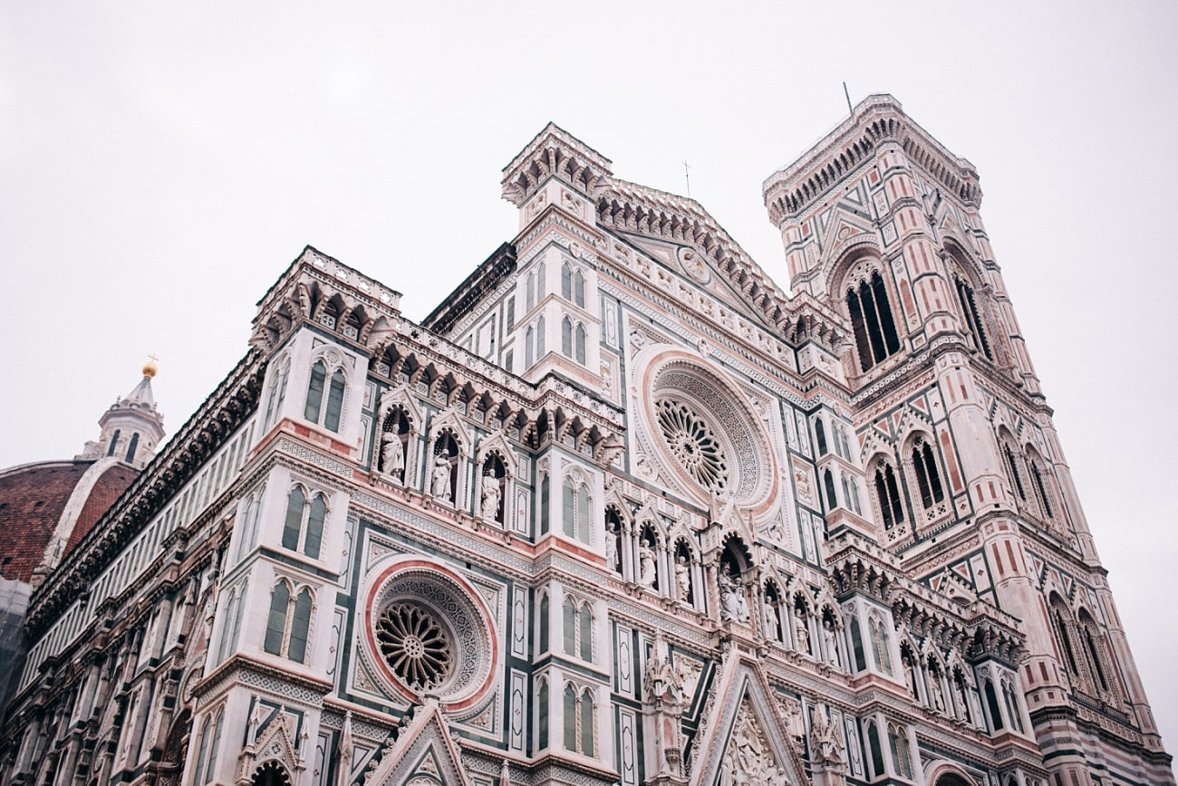 Couple Photographer Florence, Tuscany