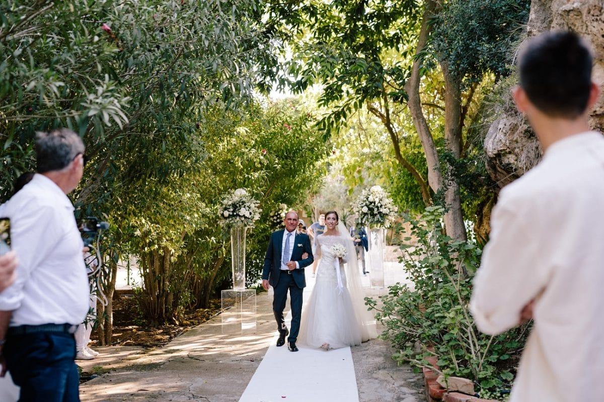 Destination Wedding Photographer Sicly