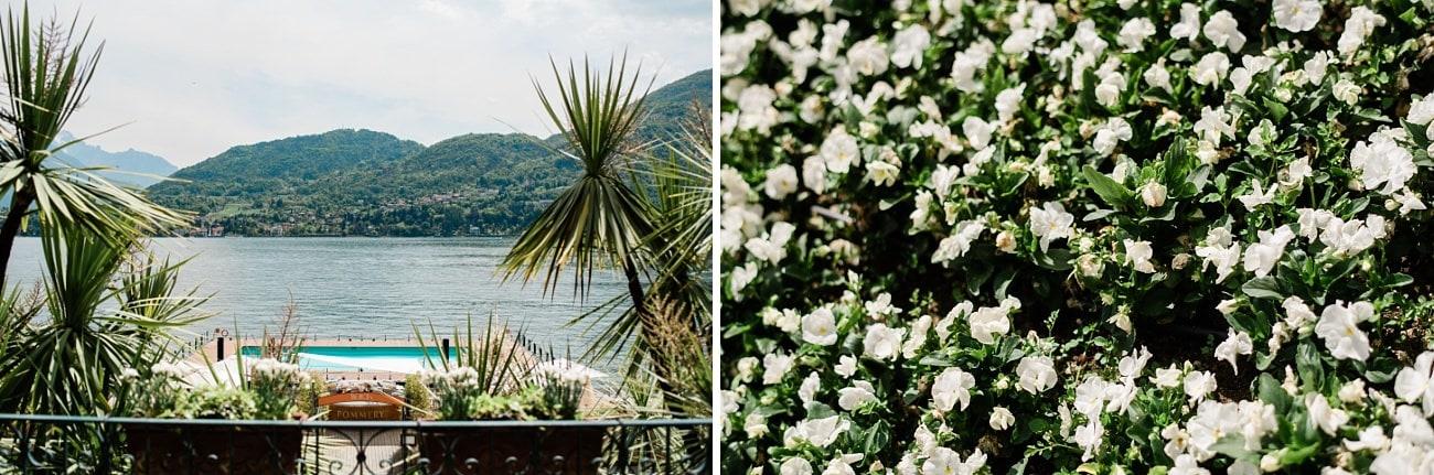 Wedding Grand Hotel Tremezzo Lake Como