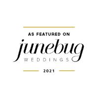#magfilinlove, part one: A Gorgeous Destination Wedding in Bali