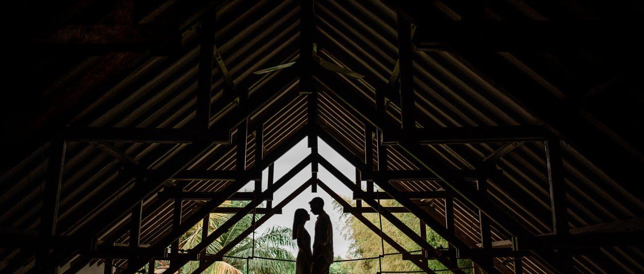 Wedding Couple Photos Bali