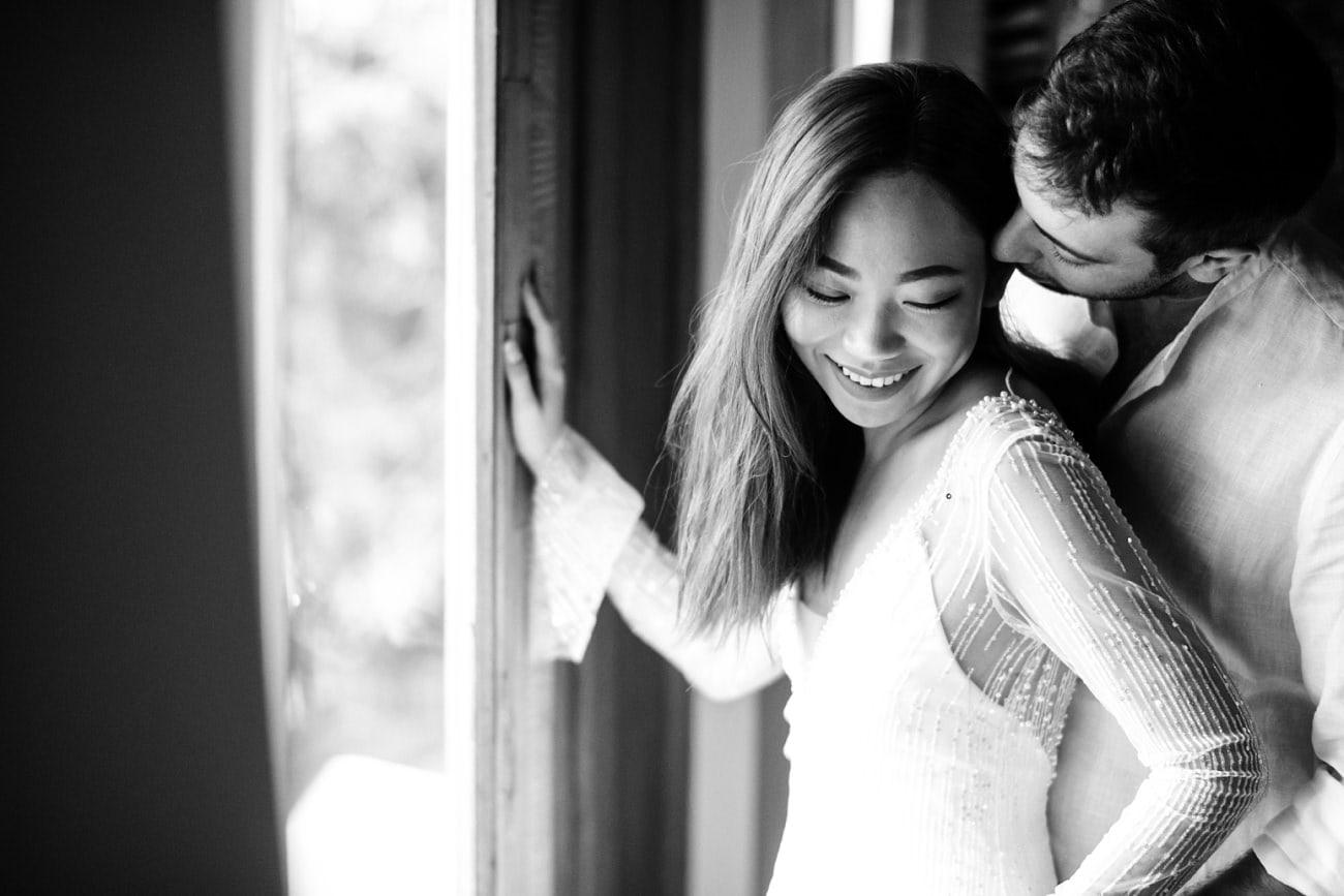#magfilinlove, part two: Wedding Couple Photos in Bali