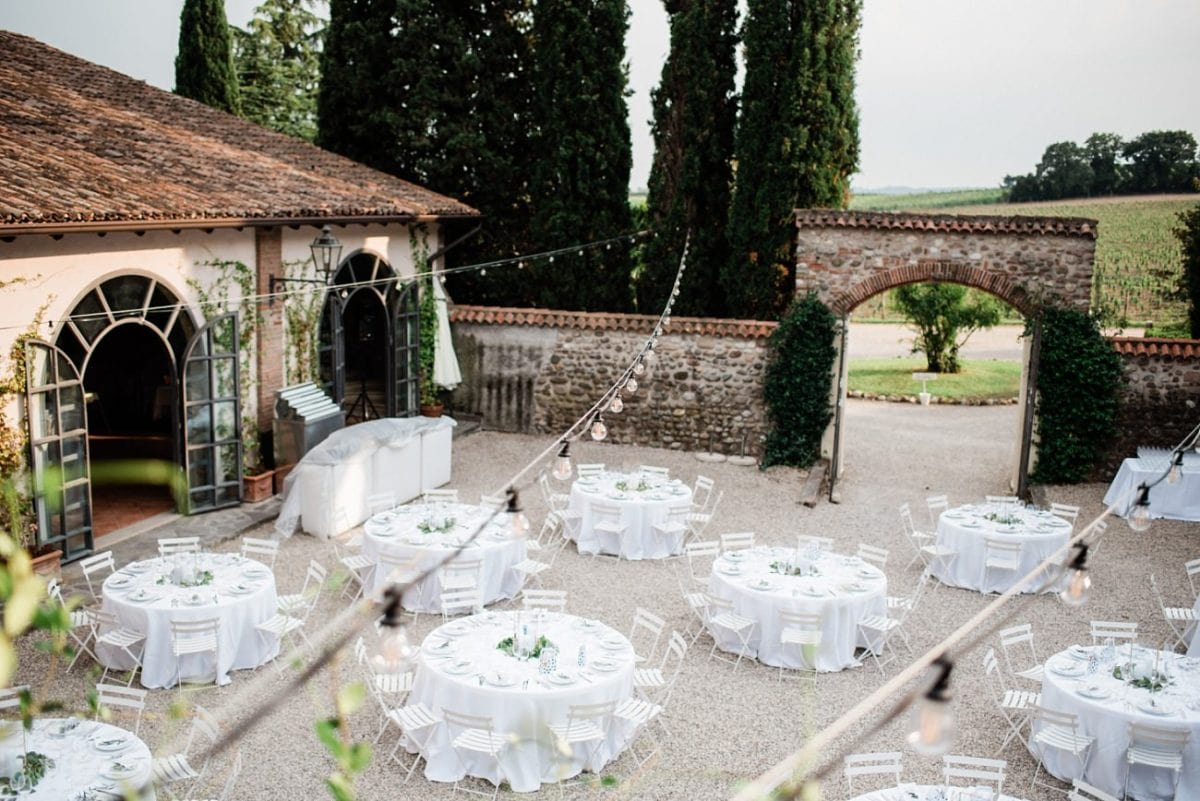 Destination Wedding Verona