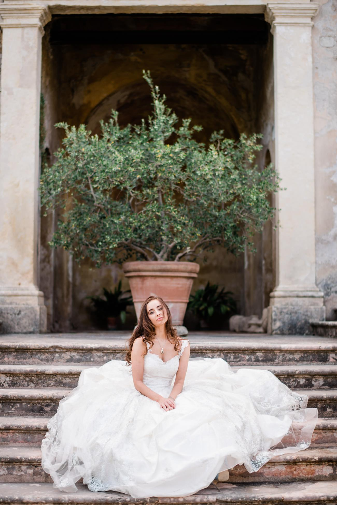 Wedding Photo Video Verona