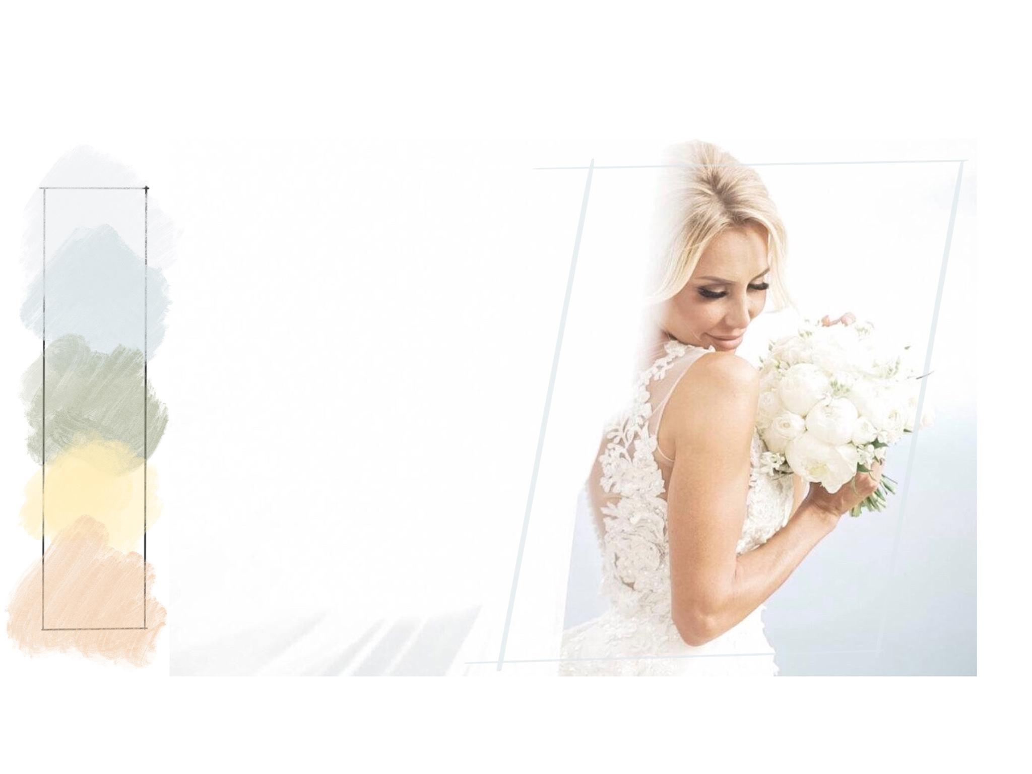 Wedding Photography & Videography Amalfi Coast