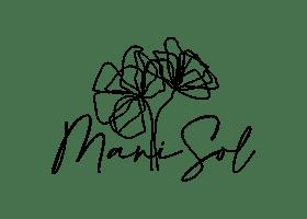 MS Logo completo