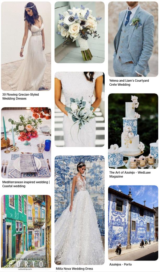 Wedding Photo Video Porto