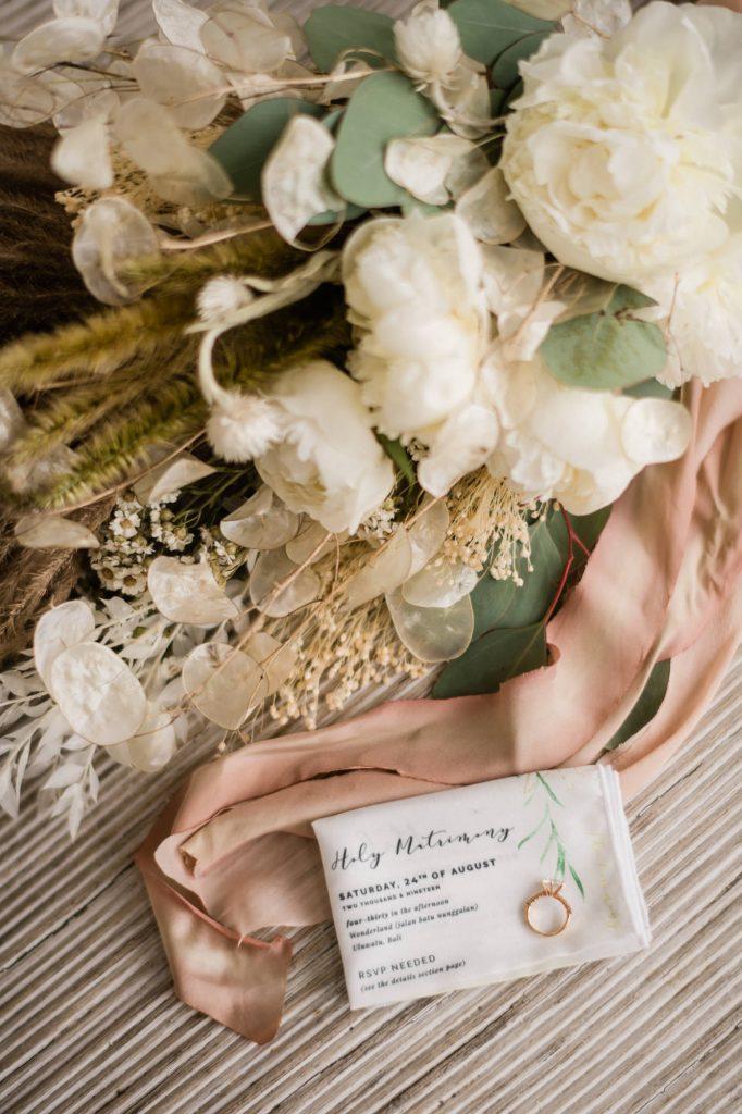 Wedding Photographers Videographers Italy