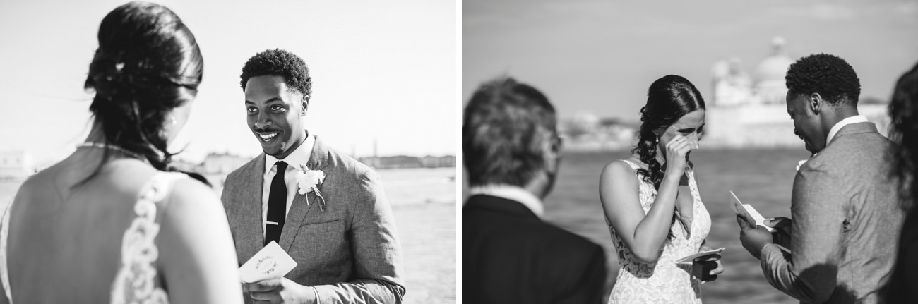 Elopement Photographer Venice