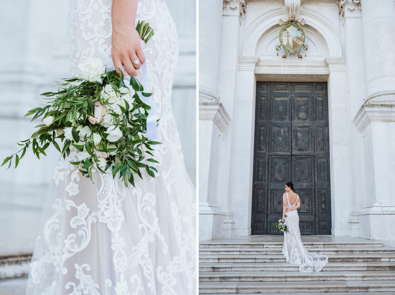 inspiration for your Wedding Dress