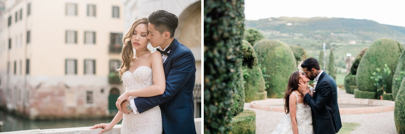 10 things you should know when planning a Destination Wedding in Italy