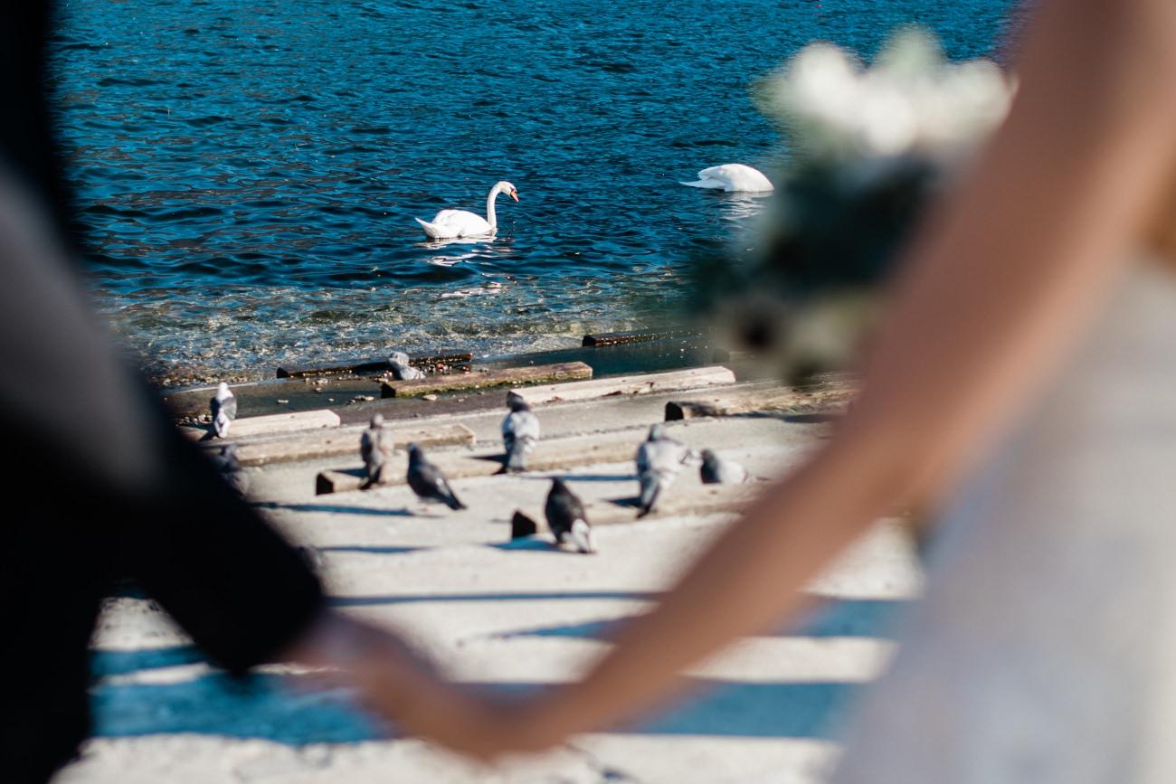 Wedding Photography Lake Como