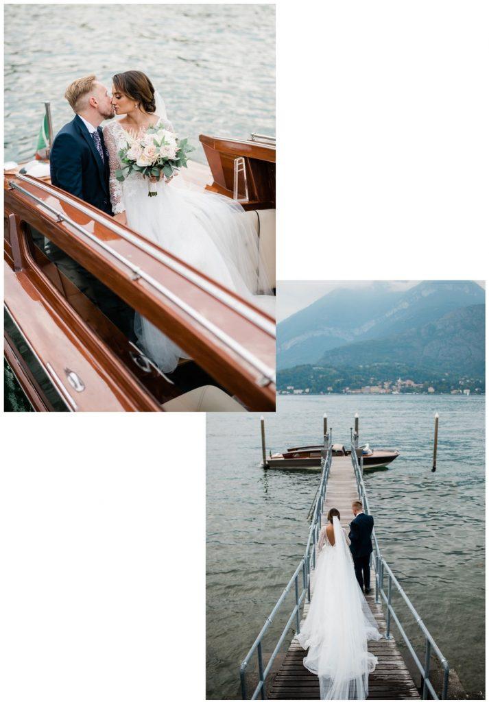 wedding photography & videography lake como - wedding photo & video italy