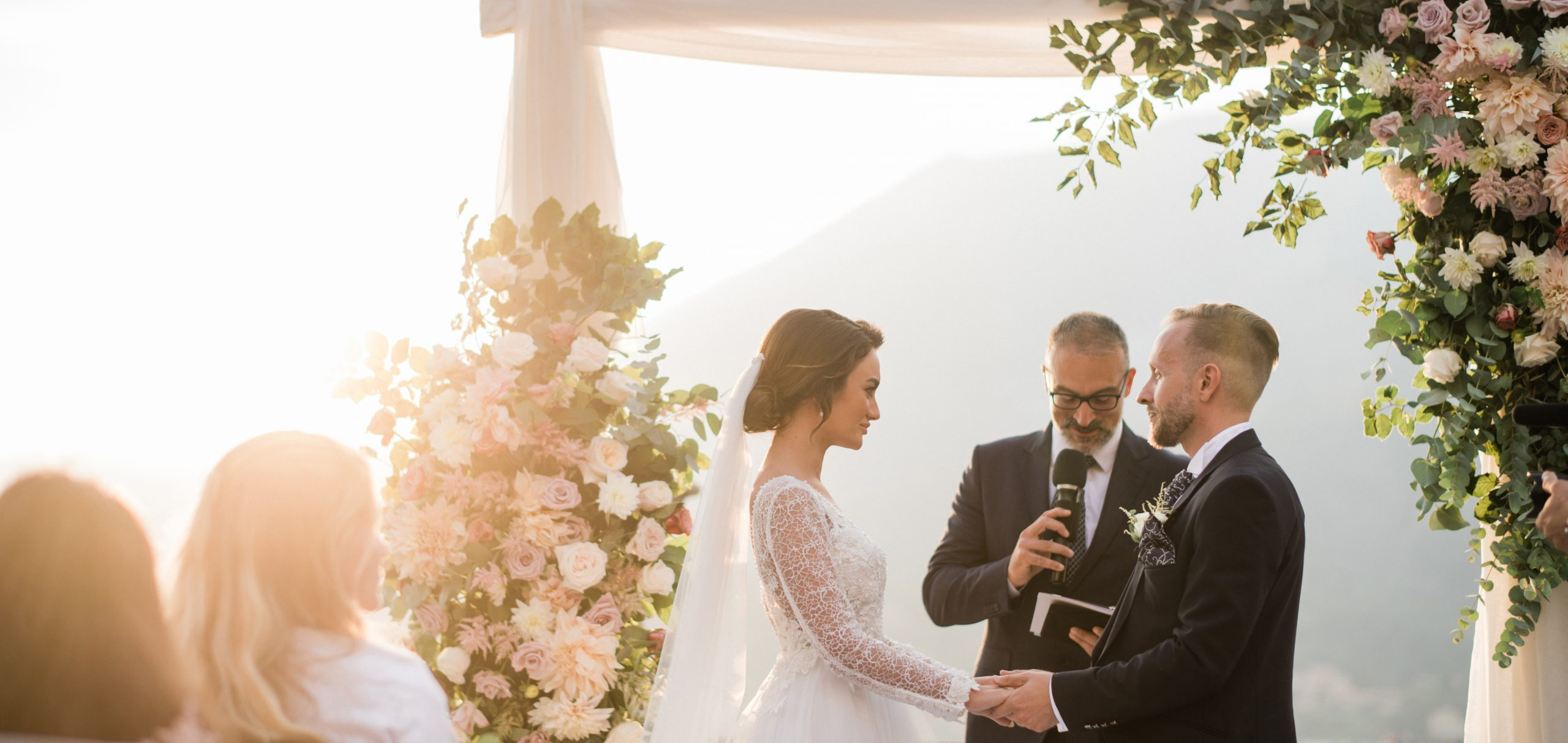 Home - Wedding Photography and Videography Italy
